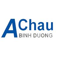 a chau bd