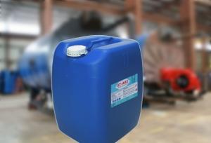 Hóa chất tẩy rửa cấu cặn lò hơi ST-A02