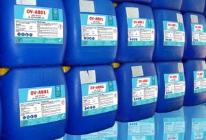 Chất tẩy rửa hỗ trợ quá trình thụ động hóa OV-AB01