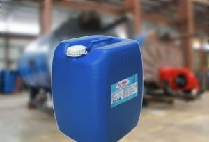 Chất thụ động hóa bề mặt kim loại ST-TD01