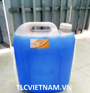Cồn nước, cồn gel ANCOL FUEL