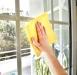 Nước lau kính SKY đậm đặc siêu tiết kiệm - HORECA