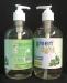 Nước rửa chén thiên nhiên Green Light